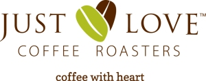 JustLoveCoffee-Logo-Tag_highres